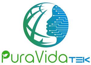 PuraVidaTEK.com